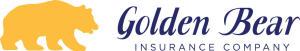 Golden Bear Insurance Company