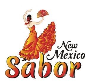 New Mexico Sabor