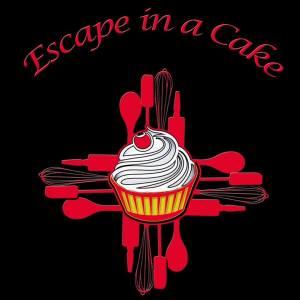 Escape in a Cake
