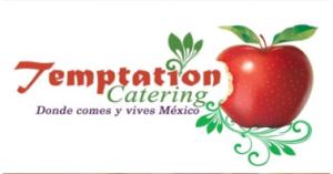 Temptation Catering LLC [MB0129]