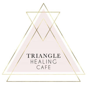 Triangle Healing Cafe