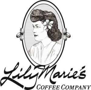 Lily Marie's Coffee Company