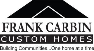 Frank Carbin Custom Homes