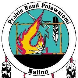 Prairie Band of Potawatomi Nation
