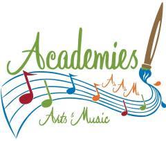 AAM Academies