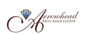 Arrowhead Arts Association