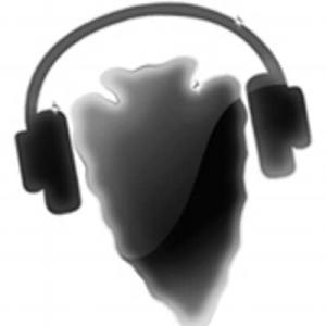 Arrowhead DJ & Events
