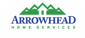 Arrowhead Home Services