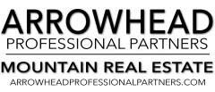 Arrowhead Professional Partners