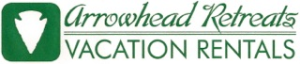 Arrowhead Retreats Vacation Rentals