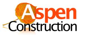 Aspen Construction