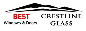 Best Windows & Doors, BEST SGS inc