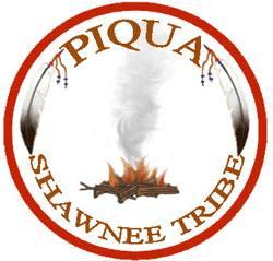 Piqua Shawnee Tribe (Southeast)
