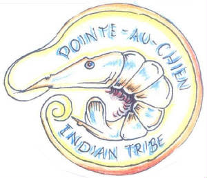 Pointe-Au-Chien Indian Tribe (Southeast)