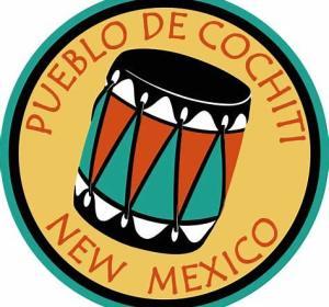 Pueblo of Cochiti, New Mexico
