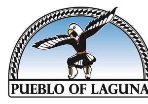 Pueblo of Laguna, New Mexico