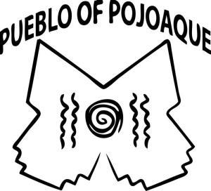 Pueblo of Pojoaque, New Mexico