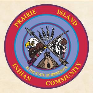 Prairie Island Indian Community in the State of MN