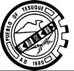 Pueblo of Tesuque, New Mexico
