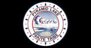 Pyramid Lake Paiute Tribe of the Pyramid Lake Reservation, Nevada