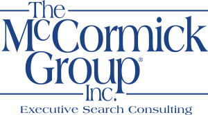 The McCormick Group, Inc.