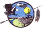 Quartz Valley Indian Community of the Quartz Valley Reservation of California