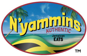 N'yammins Authentic Jamaican Eats