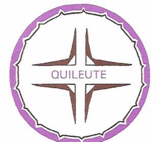 Quileute Tribe of the Quileute Reservation