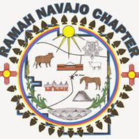 Ramah Navajo Chapter
