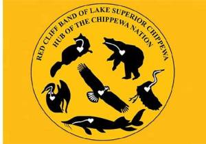 Red Cliff Band of Lake Superior Chippewa Indians of Wisconsin