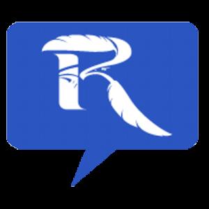 Robinson Rancheria