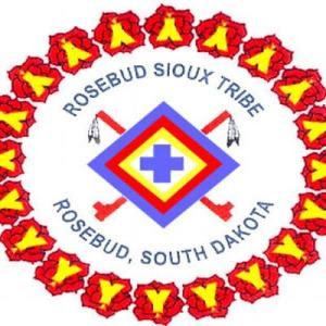 Rosebud Sioux Tribe of the Rosebud Indian Reservation, SD