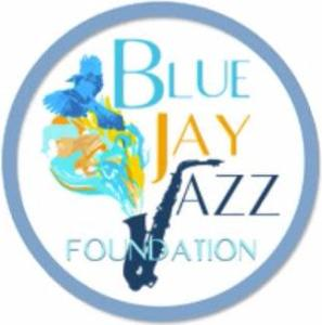 Blue Jay Jazz Foundation