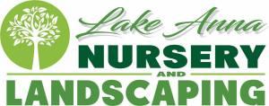 Lake Anna Nursery
