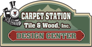 Carpet Station
