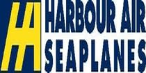 Harbour Air Ltd.