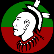 Sac & Fox Tribe of the Mississippi in Iowa