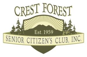 Crest Forest Seniors