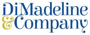 DiMadeline & Company