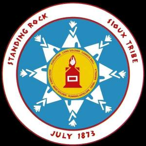Standing Rock Sioux Tribe of North & South Dakota