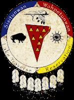Sisseton-Wahpeton Oyate of the Lake Traverse Reservation, SD