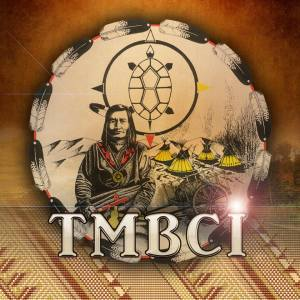 Turtle Mountain Band of Chippewa Indians of North Dakota