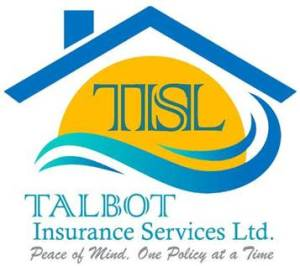 Talbot Insurance Services Ltd