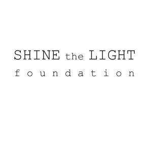 Shine the Light Foundation