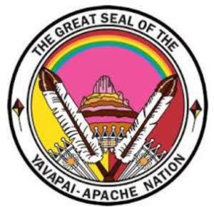 Yavapai-Apache Nation of the Camp Verde Indian Reservation, Arizona