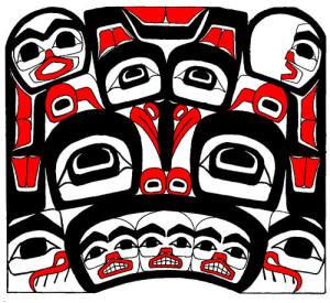 Sitka Tribe of Alaska
