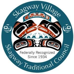 Skagway Village