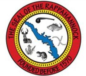 Rappahannock Tribe, Inc (Southeast)