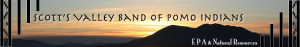 Scotts Valley Band of Pomo Indians of Californiaa