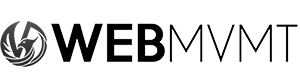 WebMVMT